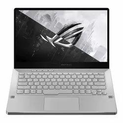 ASUS ROG Zephyrus G14 Gaming Laptop
