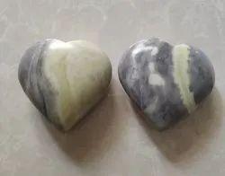 Serpentine Hearts