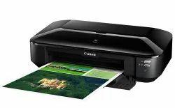 Canon PIXMA iX6870 Printer