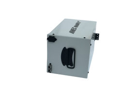 amec SMF Battery, 220 Ah