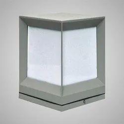 LODSQG9 LED Outdoor Light