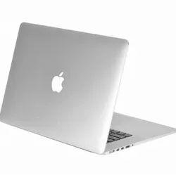 Mac OS Apple Laptop