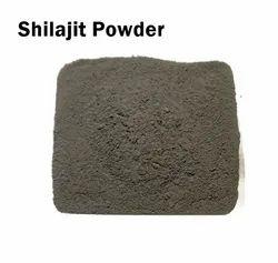 Virgo Shuddha Shilajit Powder, 1 Kg, Non prescription