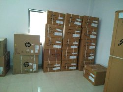 Offline Packers & Movers Service, in Boxes, Pan India
