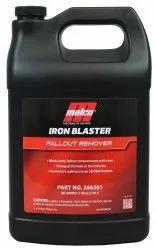 JMD Malco 266201 Iron Blaster Fallout Remover US Gallon