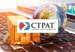 C-TPAT Certification In Bengaluru