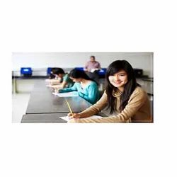 Student Training Services