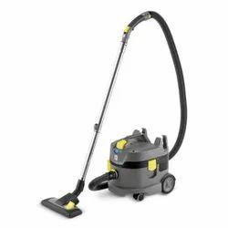 Commercial Cordless Vacuum Cleaner (Premium)