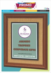 Multicolor Paper Posters Printing, in Coimbatore