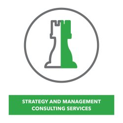 1.1 Digital Marketing Strategy And Planning Service, Service Location: Pan India