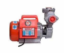 1HP Single Phase Electric Pump