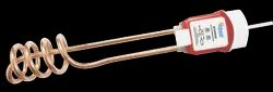CLASSIC - ELECTRIC IMMERSION ROD 1500W (WP)