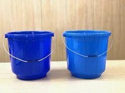 Super Plastic Bucket