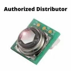 Omron D6T-1A-01 MEMS热传感器,欧姆龙D6T-1A-01温度传感器