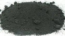 S V Petroleum Coke Powder, For Industrial, Packaging Size: 50 Kg