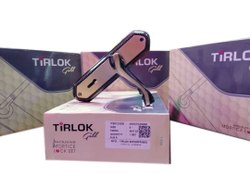 Main Door Tirlok Mortice Locks, Model Name/Number: 2115