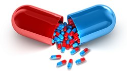 PCD Pharma In Chandigarh