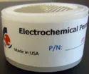 PPM Oxygen Sensors