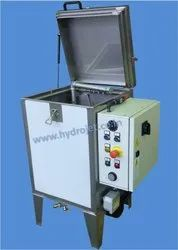 Workshop Parts Washer