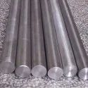 Jindal Stainless Steel Round Bars