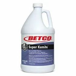 Degreaser - Super Kemite