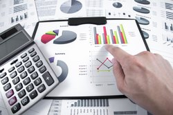 Financial Accountant Services