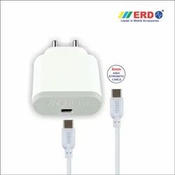TC-49 18Watt Power Delivery USB C To C Charger