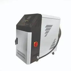 Oil Type Mold Temperature Controller YT-TM6KW-O