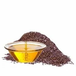 Tomer Seed Oil