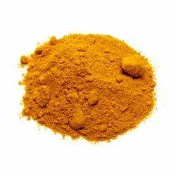 Organic Turmeric Powder, For Food