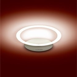LWL101-1 Decorative Wall Light