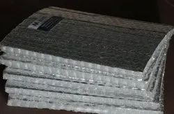 12mm Triple Layer Thermal Reflective Insulation Sheet