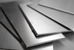 Inconel 625 Sheets And Plates