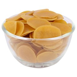 500 Gm Dry Potato Chips
