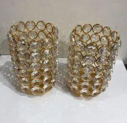 Crystal Gift Item