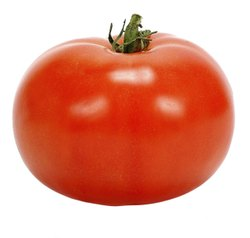 Karnataka印度新鲜的红番茄