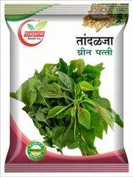 Tandalja Leaves Seed, Packaging Size: 500 Gm