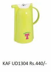 Tic Tic Flask (1 Ltr)