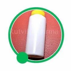100 gm Homeopathic Dabba