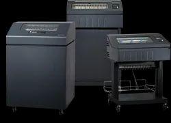all type line matrix printer repairing and servicing