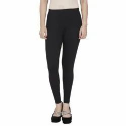 Acrylic Polyester Straight Fit Ladies Selex