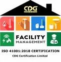 Iso 41001 2018 Certification Services In India