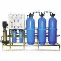 Electronic Water Conditioners