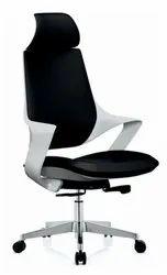Executive High Back And Medium Back Chair - Kyoto