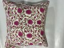 HandBlock Cushion Cover