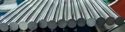 Inconel Stainless Steel Round Bar