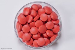 Astaxanthin Tablet