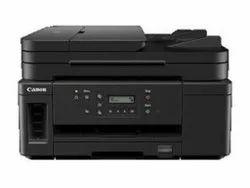 Canon PIXMA GM4070 Printer