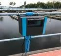 COD BOD TSS pH Online Realtime Monitoring System