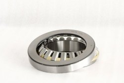 SNKB Mild Steel Spherical Roller Thrust Bearing, For Automotive Industry